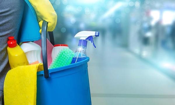 وظائف شاغرة لدى شركة الماهر للتنظيف