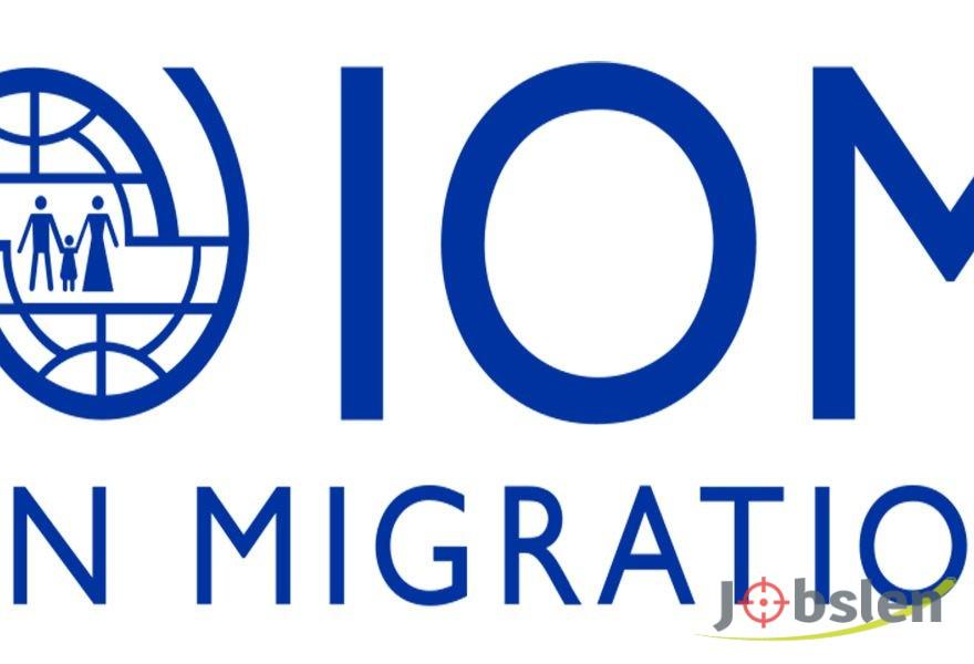 مطلوب موظفين تواصل وإعلام للعمل مع منظمة IOM العالمية