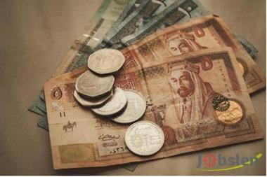 المعونة الوطنية تصرح بشأن الرواتب والمعونة الشهرية