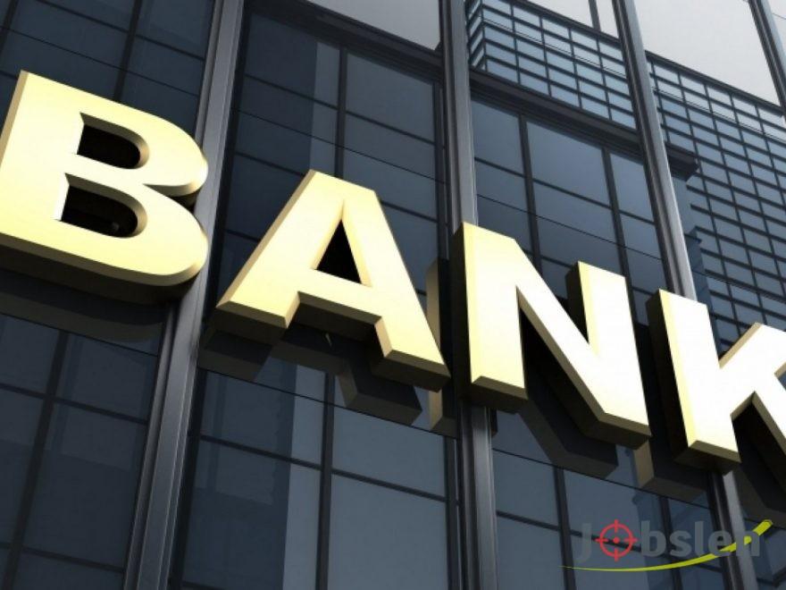 كبرى بنوك الأردن تعلن عن فرص عمل