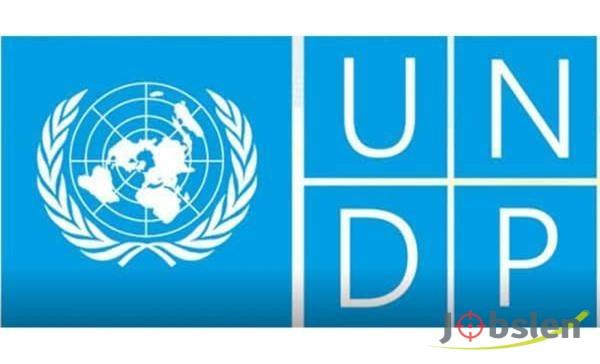 برنامج الأمم المتحدة الإنمائي يعلن عن توفر فرص عمل