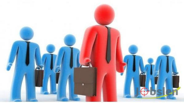 مديرية تشغيل عمان تعلن فرص عمل لديها