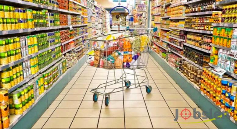 أسواق تجارية كبرى لديها فروع في مختلف المحافظات تعلن عن فرص عمل