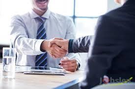 يعلن مكتب تشغيل الزرقاء عن توفر فرص عمل للاناث دون اشتراط الخبرة