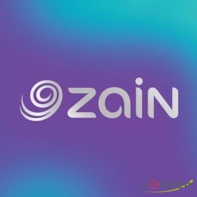 مطلوب موظفين للانضمام إلى كادر شركة زين