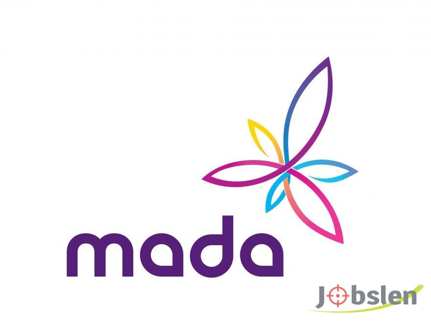 شركة مدى في الأردن تعلن عن توفر فرص عمل