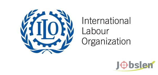 منظمة العمل الدولية تعلن عن وظائف شاغرة
