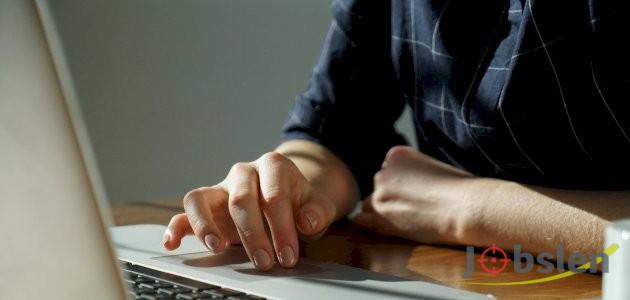 فرص عمل لخريجي تكنولوجيا المعلومات والبرمجة