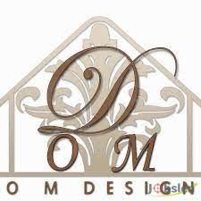 شركة om design بحاجة الى شغل المنصب الاتي