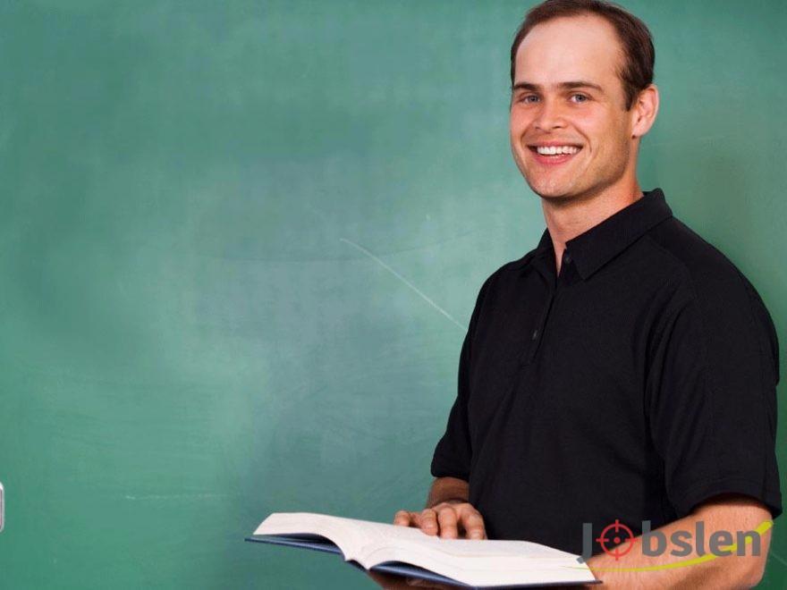 فرص عمل لدى مدارس اوائل العلوم