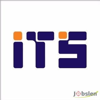 تعلن I.T.S group عن وجود وظائف خالية بها
