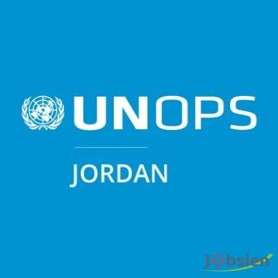 مكتب الأمم المتحدة لخدمات المشاريع يعلن عن فرص عمل
