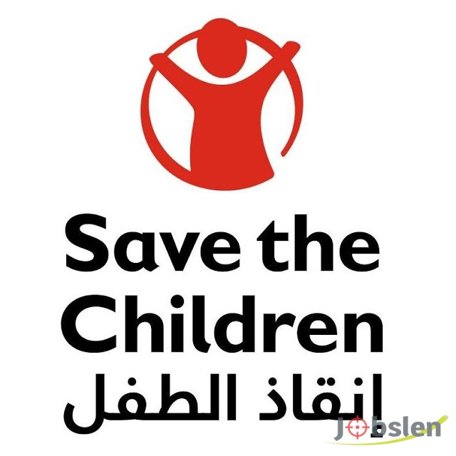منظمة حماية حقوق الطفل تعلن عن فرص عمل