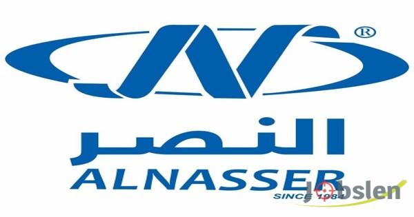 شركة النصر في الكويت تعلن عن فرص عمل