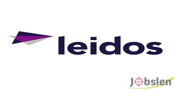شركة leidos بالكويت تعلن عن وظائف شاغرة
