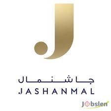 مجموعة جاشنمال بالكويت تعلن عن فرص عمل