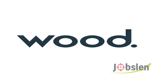 شركة وود العالمية بالكويت تعلن عن فرص عمل
