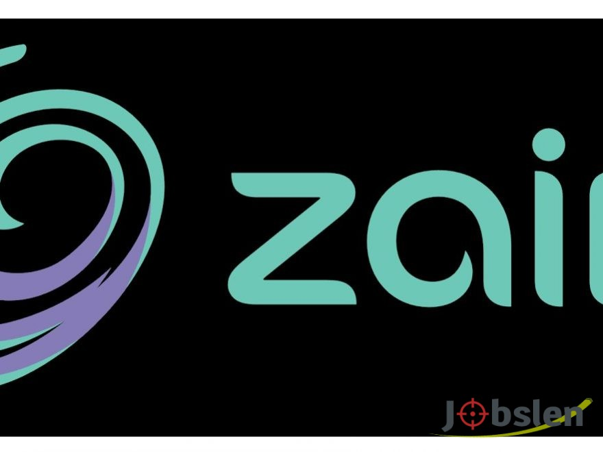 وظائف شركة زين للاتصالات بالكويت