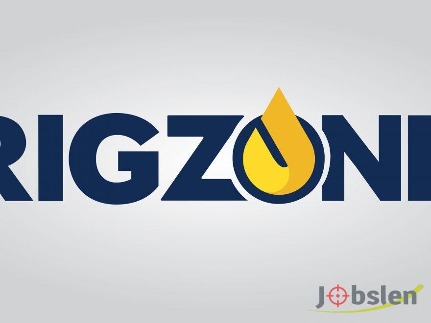 شركة ريجزون تعلن عن وظائف شاغرة
