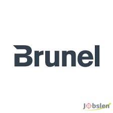 شركة برونيل في الكويت تعلن عن فرص عمل