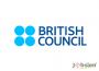 المجلس الثقافي البريطاني يعلن عن توفر فرص عمل